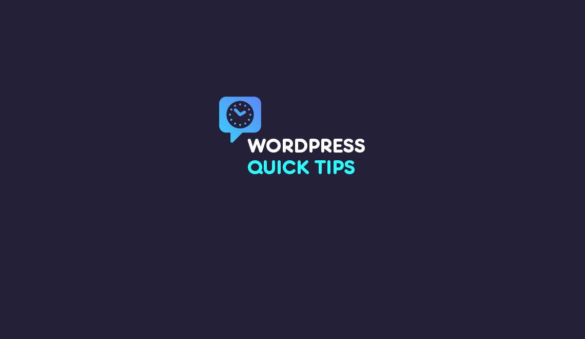 Jak dodać film z YouTube do wpisu wordpress
